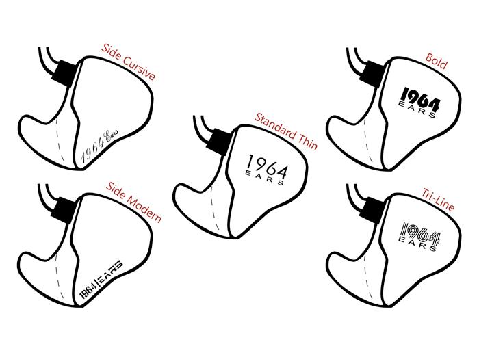 1964-Ears-Logos