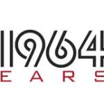 1964Ears サイトリニューアル